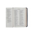 CSB Military Bible for Airmen, Leatherlike, Royal Blue