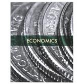 BJU Press, Economics Student Text, 3rd Edition, Paperback, 352 Pages, Grade 12