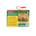 Melissa & Doug, Magnetic Wand Number Maze, Ages 3 to 5 Years Old, 1 Piece