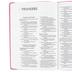 NIV Bible for Kids, Duo-Tone, Hot Pink