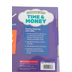 Time and Money Learning Mats