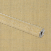 Teacher Created Resources, Better Than Paper Bulletin Board Roll, Burlap, 4 x 12-Foot Roll