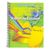 Apologia, Exploring Creation with Chemistry and Physics Regular Notebooking Journal, Spiral, Grades 3-6