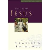 Great Lives: Jesus: The Greatest Life of All