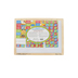 Melissa & Doug, My Magnetic Responsibility Chart, Ages 3 Years and Older, 90 Pieces