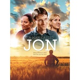A Man Called Jon, DVD