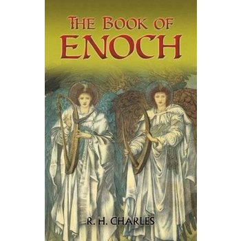 The Book of Enoch, by R. H. Charles, Paperback