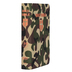 ICB Compact Kids Bible, Cloth, Camouflage
