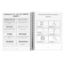 Apologia, Exploring Creation with Anatomy and Physiology Junior Notebooking  Journal, Spiral, Grades K-3