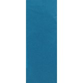 Seaman Paper Co., Tissue Paper, Multiple Colors Available, 20 x 20 inches, 8 sheets