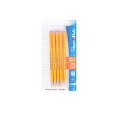 Paper Mate, Sharpwriter Pencils, Medium Point, Pack of 5