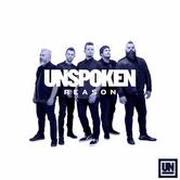 Reason, by Unspoken, CD