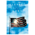 Salt & Light, Blessed Is The Nation Church Bulletins, 8 1/2 x 11 inches Flat, 100 Count