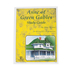 Progeny Press, Anne Of Green Gables Study Guide, Paperback, 69 Pages, Grades 5-9