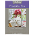DaySpring, Assuring Love Praying for You Boxed Cards, 12 Cards with Envelopes
