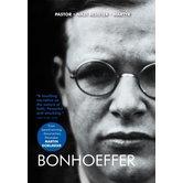 Bonhoeffer: Pastor, Pacifist, Nazi Resister, DVD