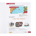 BJU Press, Heritage Studies 2 Student Activities Manual, 3rd Edition, Paperback, Grade 2
