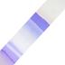 Iridescent Mirror Art Project Mini Washi Tape, 3/4 inches x 5 yards, 1 Roll