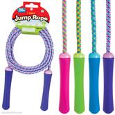 Toysmith, Jump Rope, 7 feet