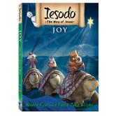 Iesodo: Joy, DVD