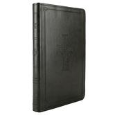 ESV Premium Gift Bible, TruTone, Multiple Colors Available