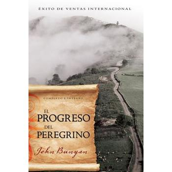 El Progreso del Peregrino/Pilgrim's Progress