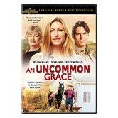 An Uncommon Grace, DVD