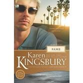 Fame, Firstborn Series Book 1