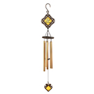 Category Wind Chimes