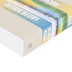 NVI NIV Spanish-English Parallel Bilingual Bible, Paperback