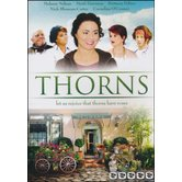 Bridgestone Multimedia Group, Thorns, DVD