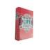 NLT Girls Life Application Study Bible, Hardcover