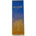Holy Land Gifts, Elijah Anointing Oil, 0.35 ounces