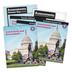 BJU Press, Heritage Studies 2 Complete Subject Kit, 4th Edition, Box Set, Grade 2