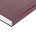 NASB Ryrie Study Bible, Imitation Leather, Burgundy