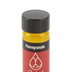 Every Good Gift, Oil of Gladness Pomegranate Anointing Oil, 1/2 Ounce
