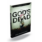 God's Not Dead Student Study Guide