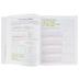 Math Mammoth, Grade 5-A Worktext, Light Blue Series by Maria Miller, Paperback, Grade 5