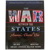 The War Between the States America's Uncivil War, John J Dwyer, Grades 6 and up