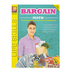 Remedia Publications, Life Skills Series Bargain Math, Reproducible Paperback, Grades 6-12