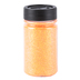 Tree House Studio, Extra Fine Glitter, Neon Orange, 1.8 ounces