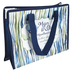 CTA, Inc., Mujer de Dios Spanish Tote Bag, 14 x 10 x 4 3/4 inches