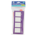Didax, Place Value Sliders: Thousandths to Ones, Set of 10, 3 x 7-Inches, Grades 2-5