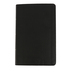 CSB Reference Bible, Large Print, Personal Size, Imitation Leather, Black