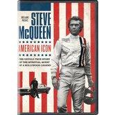 Steve McQueen: American Icon, DVD