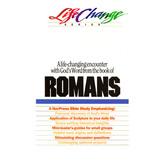LifeChange Series: Romans