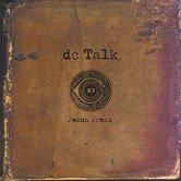 Jesus Freak, by DC Talk, Vinyl Record