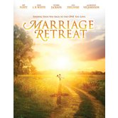 Marriage Retreat: Special Edition, DVD