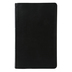 NIV Life Application Study Bible, Personal Size, Third Edition, Bonded Leather, Black, Thumb Indexed