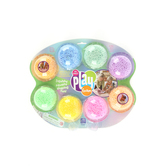 Educational Insights, Playfoam Combo 8- Pack, Ages 3-6